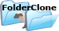 FolderClone Standard Edition