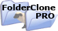 FolderClone Professional Edition
